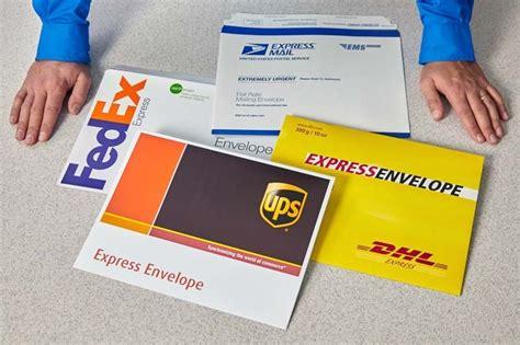 Yiwu Dhl,ups And Fedex Express Service