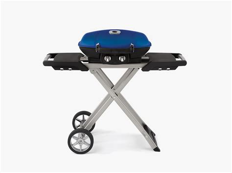 best portable grill brisket at the beach here are the best portable grills wired