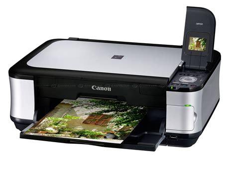 Canon drucker mg5200 installieren : Canon Drucker Mg5200 Installieren / Druckerpatronen für Canon Pixma MX 525 schnell und günstig ...