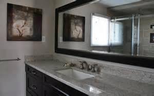 bathroom granite countertops ideas kashmir white granite countertop kashmir white granite countertops for bathroom house