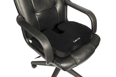 Cush Comfort For Better Posture (discount