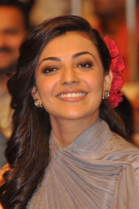 actress kajal singh yenthavaraku ee prema telugu movie stills