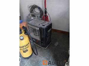 Chauffage D Appoint Petrole : chauffage d 39 appoint au p trole spots pulv risateur ~ Farleysfitness.com Idées de Décoration