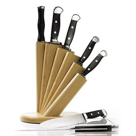 kitchen knives holder funoogle 10 cool and knife holders
