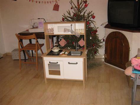 cuisine vertbaudet vertbaudet cuisine affordable amazing vertbaudet armoire