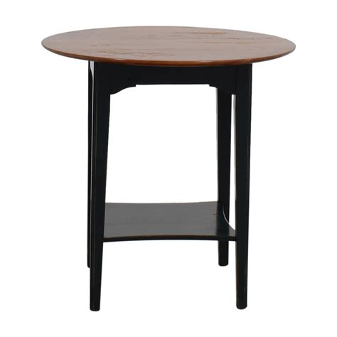 End Tables Used End Tables For Sale. Cheap Coffee Table Sets. Herringbone Coffee Table. Marble Dining Room Tables. Maple Coffee Table. Table Paper Rolls. Rectangular Wood Coffee Table. Metal Desk Chair. Childrens Chest Drawers