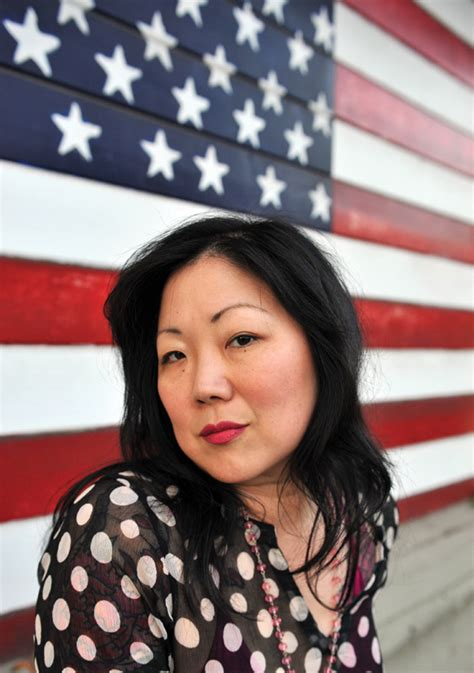 20 Years Later, Margaret Cho Looks Back On 'allamerican