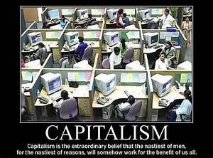 Readers Forum – Capitalism.. | pearlsofprofundity