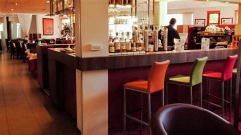 le labo cuisine le labo restaurant villeneuve d 39 ascq 59650 restaurant