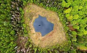 Plus Belles Photos Insolites : les plus belles photos a riennes de kacper kowalski buzz insolites ~ Maxctalentgroup.com Avis de Voitures