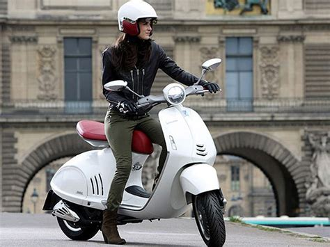 Lambretta V125 Special Wallpapers by Scooter Vespa Search Scooter