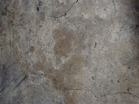 how to texture concrete floors floor texture textures pinterest