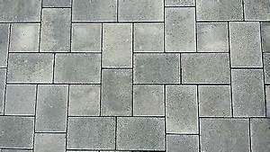 Was Kosten Pflastersteine : centrapflaster anthrazit t ne 8cm pflastersteine pflaster ~ A.2002-acura-tl-radio.info Haus und Dekorationen