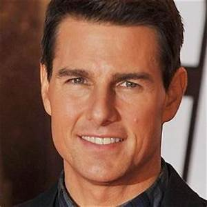 Tom Cruise - Speakerpedia, Discover & Follow a World of ...