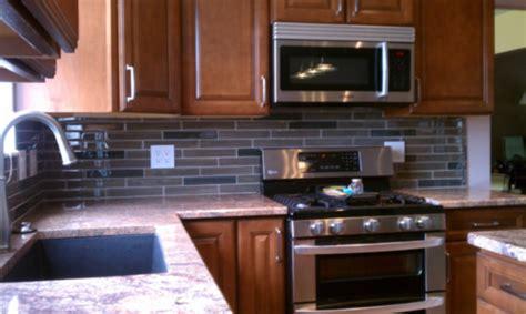 kitchen designs for split level homes how to improving bi level home kitchen remodel 9351