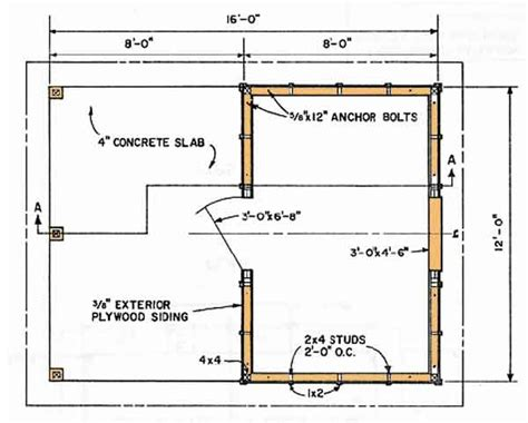 shed layout plans 16 16 shed plans buying popup gazebos shed plans kits