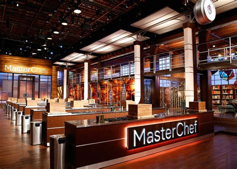 Masterchef  The Plant  2017 Stage Design Ideas. Living Room Buffet Cabinet. Computer Desk In Living Room. Cream Colored Living Rooms. Chairs Living Room. Antique Living Room Sets. Living Room Furnishing. Online Live Chat Rooms. Plum Colored Living Rooms