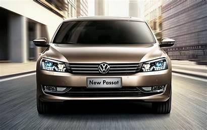 Passat Volkswagen Cn Ws