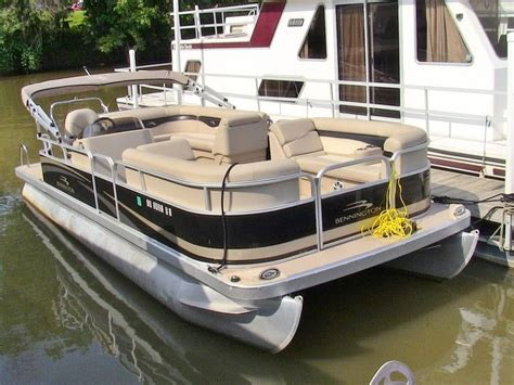 Boats For Sale By Owner Indiana by 21 Best Images About Used Boats Jet Skis For Sale By
