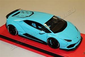 Mr Collection 2016 Lamborghini  Lamborghini Huracan