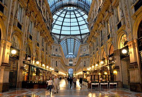 tour de cuisine milan travel guide resources trip planning info by rick steves