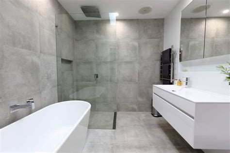 bathroom shower remodel ideas renovations by sm sydney bathroom renovations
