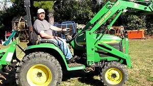 Search Results For  U201cjohn Deere 4310 U201d  U2013 Carinteriordesign