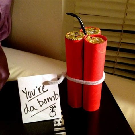 homemade valentines day ideas   thatre
