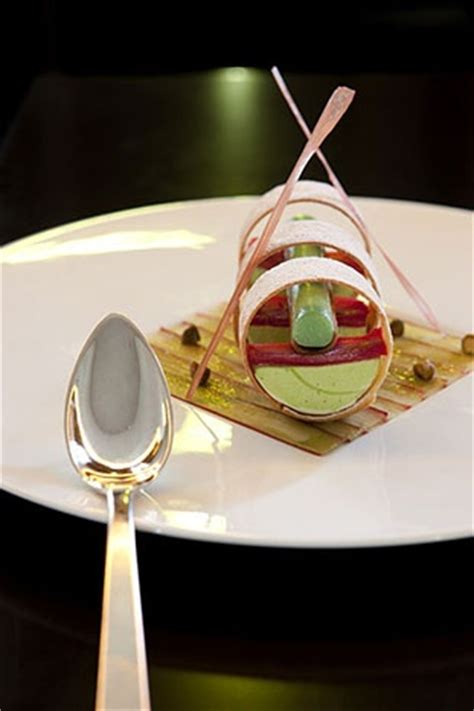 cours de cuisine grand chef étoilé 17 best ideas about restaurant etoile michelin on