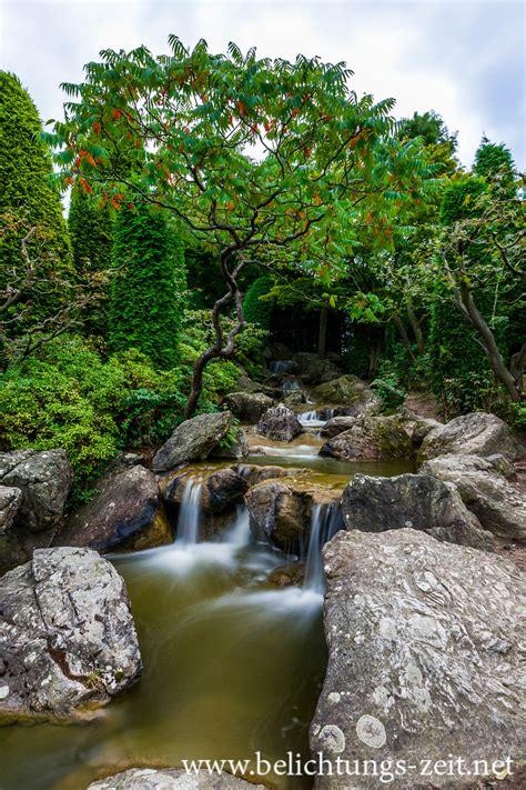 Japanischer Garten, Bonn  Peter's Photoblog