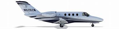 Cessna Citation M2 Interior Seating Chart Exterior