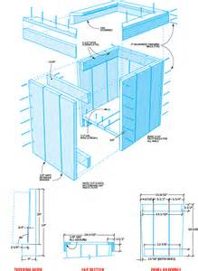 Home Theater Design Blueprints Image