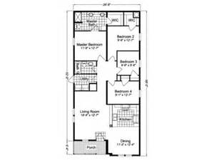 find the floor plan for your new home available from palm harbor in plant city florida