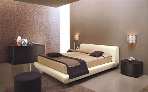 da letto pareti colorate da letto pareti colorate con 40 idee per colori di
