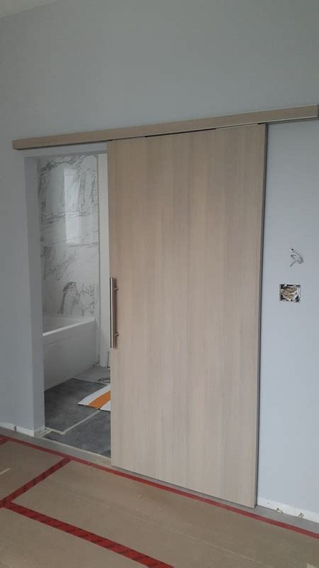 vancouver interior door projects  closer