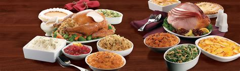 Not all locations offer catering, and prices and item availability may vary from location to location. Wegmans Christmas Dinner Catering - Pin On Food Platters ...