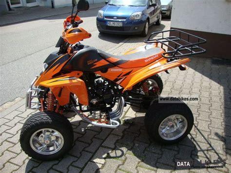 shineray 250 stxe 2011 shineray stxe 250