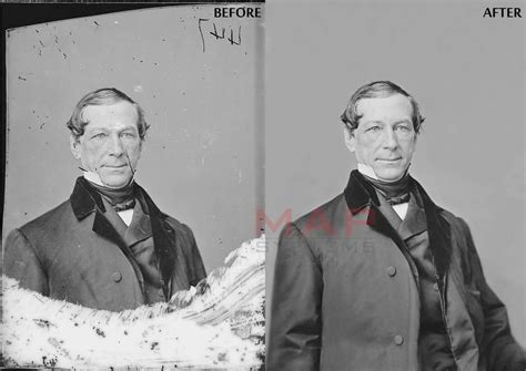 Get your old, torn, damaged #photographs restored from MAP ...