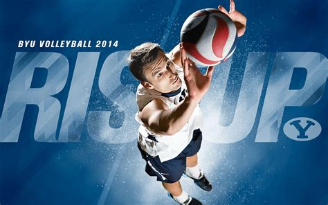 Volleyball HD Wallpapers Wallpaper Cave