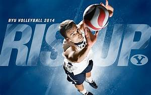 Volleyball HD Wallpapers - Wallpaper Cave