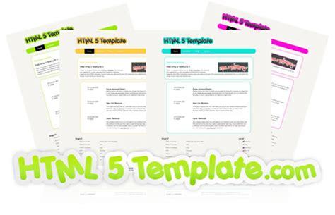 golang html template golang html template golang template 变量 golang template unescape golang template vue golang text
