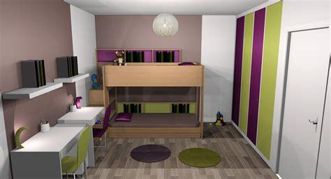 quelle couleur dans une chambre quelle couleur choisir pour une chambre nos astuces en