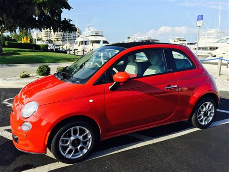 Fiat 500 For Sale by 2012 Fiat 500 For Sale