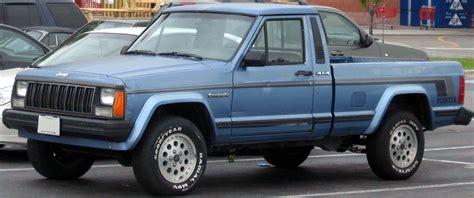 jeep wrangler pickup confirmed   corvetteforum chevrolet corvette forum discussion