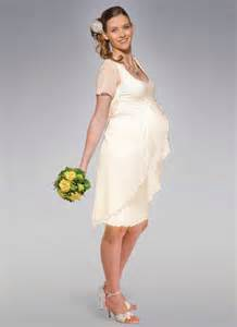 brautkleider standesamt hochzeitskleider für schwangere standesamt hochzeitskleid hochzeitskleider trägerlos