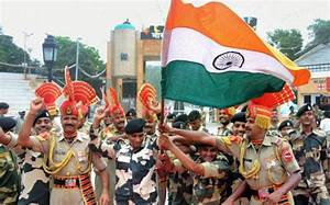 This year, Independence Day celebrations to be held at ...