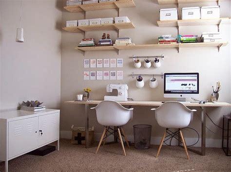 bureau cosy décoration bureau cosy