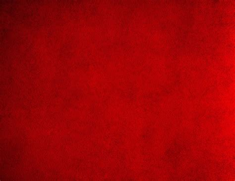 canvas background color canvas background 183 free beautiful high