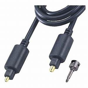 Comment Brancher Un Cable Optique Sur Tv Samsung : cable optique non compatible 30045569 sur le forum accessoires audio homecin ma 1026 ~ Medecine-chirurgie-esthetiques.com Avis de Voitures