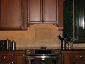 Traditional Backsplashes For Kitchens Traditional Kitchen Backsplash Ideas 8279 Baytownkitchen